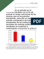 Estadistica_Parte_4
