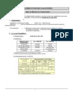 1 reglementation d'une chaufferie.pdf