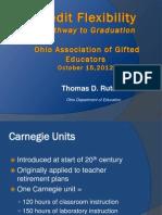 credit-flexibility pdf