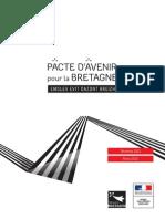 Pacte Bretagne