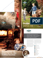 2013-14 20petsafe 20eu 20product 20guide 20fr