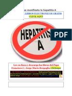 Cómo_se_manifiesta_la_hepatitis_A