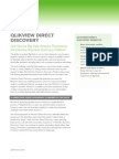 DS QlikView Direct Discovery en (1)