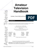 ATV Handbook.pdf