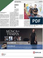 El_Nuevo_Dia(2013-12-04)_page28