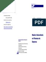 323-2013-07!13!13 MFE Folleto Informativo Nuevo Plan Estudios