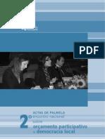 Actas2_Palmela