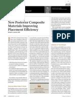 Composites en posteriores Dr. Jackson.pdf