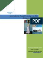 Factoring Manual