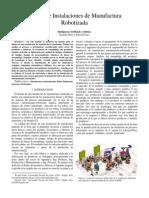Paper Instalacion Robotizada (4)