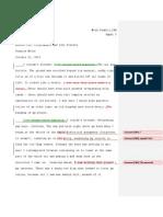 mansour-paper3 2 comments