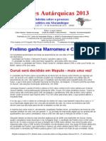 Eleições_Autárquicas_51-21deNovembro-20h001