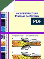 Microestructura_Procesos_Conformado
