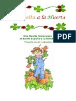 De Vuelta a la Huerta. Huerta Social del Barrio España y La Rondilla.pdf