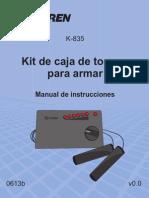K-385-instr