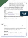 Versión traducida de Chapter 14 - Pasteurization and Sterilization