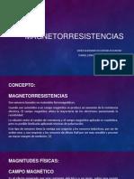 Magnetoresistencias (2).ppt