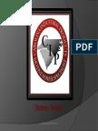 Battery Safety Operator Training