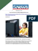 Suntex - US News - 11-26-13