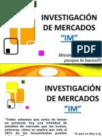 1. INV. MDOS