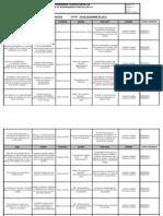 Gc Fr 58 Plan de Mejoramiento Ucia