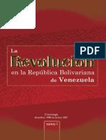 La-Revolución-Bolivariana-TOMO-I