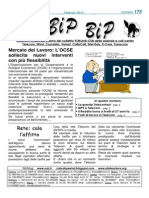 Bip175