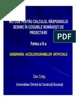 DCretu Curs P100 2013 pIII