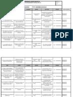 Gc Fr 58 Plan de Mejoramiento Ucip