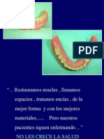 protesis completas.ppt