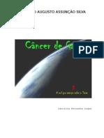 Câncer de Gaia
