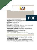 Higiene y Seguridad Industrial Modulo Lectura 1 3 4