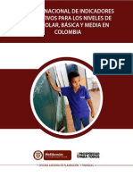 Articles-329021 Archivo PDF Indicadores Educacion