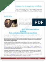 filosofos-121002124437-phpapp01
