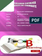 b Learningenlaebr 101127010023 Phpapp02