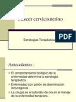 Tratamiento CaCu