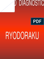 Ryo Do Raku Fabricio