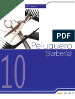 10 Cuadernillo Peluquero