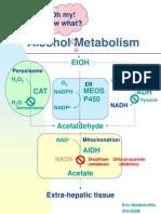 alcohol_metab p450.pdf