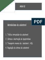 AULA121314.pdf