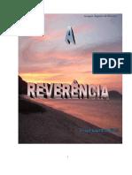 A Reverência