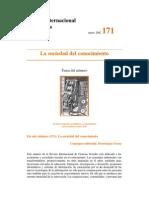 Revista Internacional de Ciencias Sociales-171