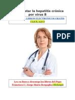 Hepatitis_crónica_por_virus_B_como_tratarla