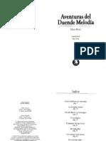 Aventuras Del Duende Melodia (2)