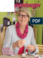 2013.08.15 De Dukenburger 2013-6