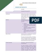 reporte de proyecto garcia francisco fatima estefania 3im7 1