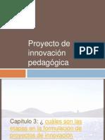 Innovaciones Guia 2daparte Etapas 120516233745 Phpapp01