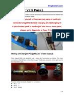 Wiring Guide V2.5