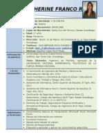 Currículo maile.doc