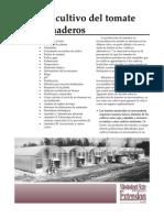 Guia de cultivo de tomate en Invernadero.pdf